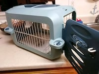 Small animal carrier Clementon, 08021