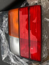 Tail Light BMW Winchester, 22601