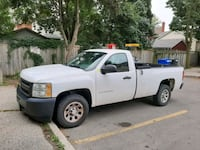 Delivery & Junk Removal Services  Waterloo