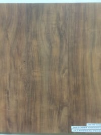 Brown laminate with under pad Mississauga, L4W 2A3