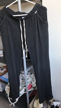 Causal pants size S Oslo, 0864