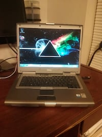 77. dual 1.66ghz - 2gb - 320gb - windows 7 professional - laptop - com
