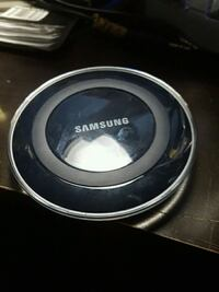 Samsung Wireless Charging Pad Vaughan, L6A 1P4