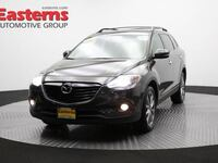 2015 Mazda CX-9 Grand Touring Hyattsville, 20784