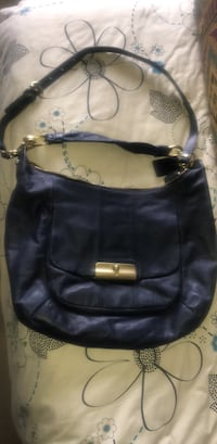 Coach purse Surrey, V3X 3P5