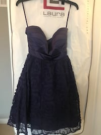 Grad dress Bowmanville, L1C 0G2