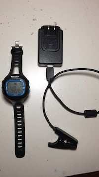 Timex Athletic Watch w/ Charger Springfield, 65804