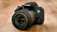 canon 800d İstiklal, 80020