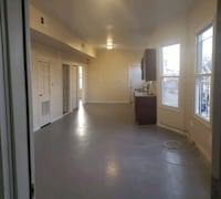 APT For Rent 3BR 1BA Paterson