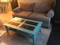Nice stylish coffee table Calgary, T2X