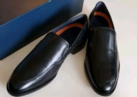 Cole haan loafers (size8 wide feet) Toronto, M1P 4P5