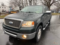 Ford-F-150-2006 Glenolden
