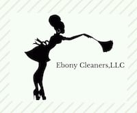 House cleaning Silver Spring, 20910