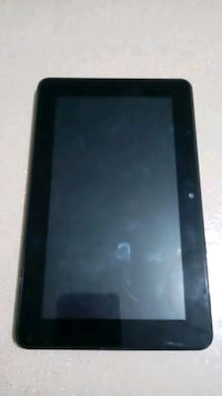 "POLYPAD 7""TABLET"