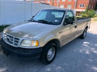 1999 Ford F-150 Baltimore