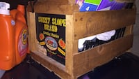 Sunny slope crate Lancaster, 43130