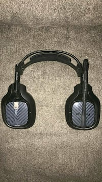 Astro A40 TR gaming headset Hagerstown, 21740