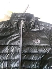 The Northface jacket UPR MARLBORO, 20774