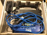 Linksys Routers  Grimsby, L3M 3L2