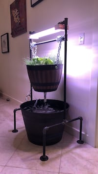 Aquaponics System - Sustainable Indoor Gardening! Vero Beach, 32960