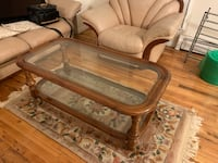 Coffee table New York, 11234