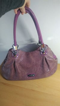VEGELIN ladies leather mini dumplings handbag 550 km