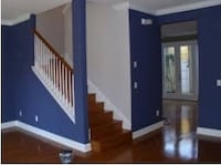 Interior design Baltimore