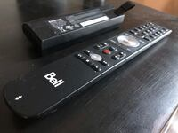Bell remote control and router battery Brossard, J4Y
