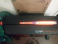 Easton S150 youth baseball bat