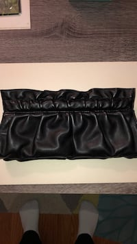 Black Express Clutch Arlington, 22205