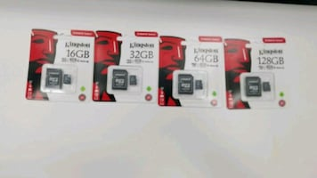 Memory card  [PHONE NUMBER HIDDEN]  GB FIRM Price