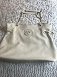 Tory Burch Purse Gaithersburg, 20877