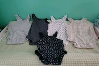 Carters 3 months summer onsize Harpers Ferry, 25425
