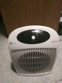 Space heater Springfield, 65807