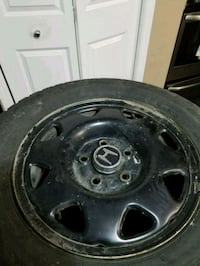 Avalanche Xtreme Winter Tires Calgary, T3J 0S3