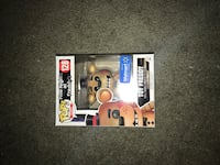 Pop ! Five Nights At Freddy's Walmart Exclusive  Guelph, N1E 7E9
