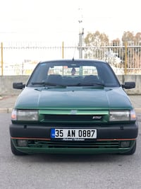 Fiat - Tipo - 1996 null, 35520