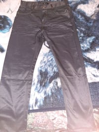 new men's Gucci jeans size 34 Calgary, T2A 5J1