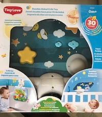 Crib toy Olney, 20832