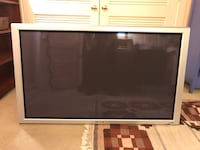 Philips 50 inch Plasma TV  Washington, 20015