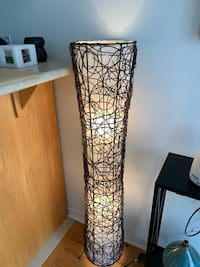 FLOOR LAMP Mississauga, L5N 8J1