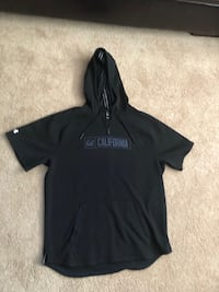 Under Armor Hoodie Size large  Parkville, 21234