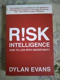 Risk Intelligence Atakent, 34760