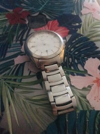 Fossil watch Great Falls, 22066