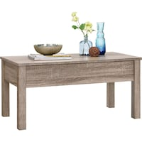 Rustic coffee table Mississauga, L5R 3H3