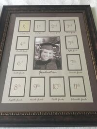 2 frames for $25.00 Cary, 60013