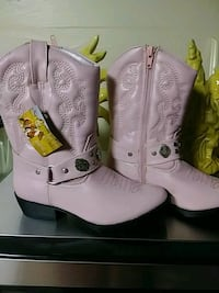 Cowgirl boots Pell City, 35125