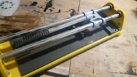 Tile cutter Chattanooga, 37419