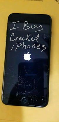C@$h for Cr@cked iPhones