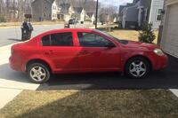 Chevrolet - Cobalt - 2006 Accokeek, 20607